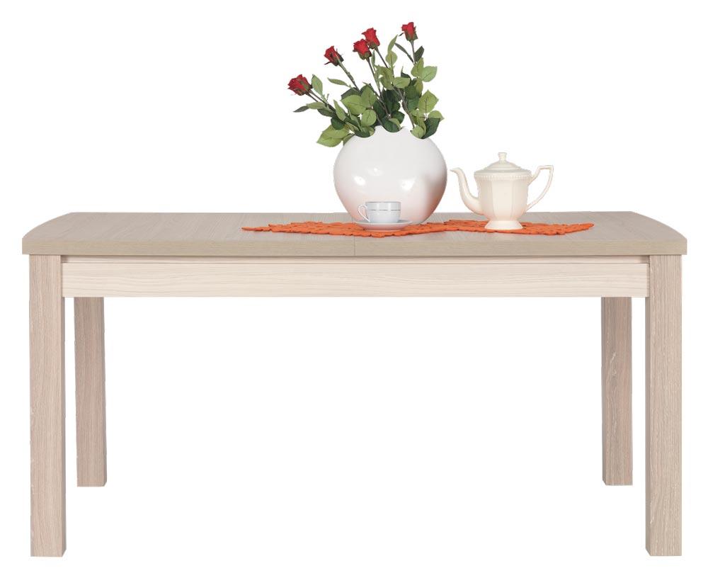 Jídelní stůl - Bog Fran - Axel - AX 12 (pro 6 až 8 osob)